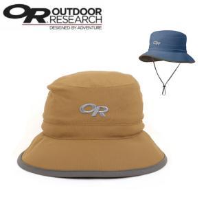 OUTDOOR RESEARCH アウトドアリサーチハット サンバケットハット 194980720【帽子】|snb-shop