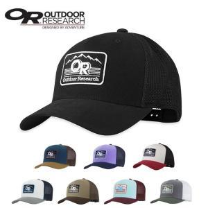 OUTDOOR RESEARCH アウトドアリサーチ キャップ アドボケートキャップ 19841150 【帽子】メンズ アウトドア キャンプ|snb-shop