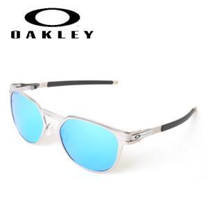 OAKLEY オークリー Diecutter OO4137-0455 【日本正規品/サングラス/海/アウトドア/キャンプ/フェス/PRIZM】|snb-shop