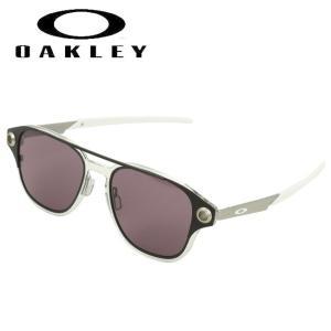 OAKLEY オークリー COLDFUSE OO6042-0352  【日本正規品/サングラス/海/アウトドア/キャンプ/フェス/PRIZM】 snb-shop