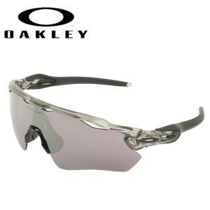 OAKLEY オークリー RADAR EV PATH OO9208-8238 【日本正規品/サングラス/海/アウトドア/キャンプ/フェス/PRIZM】 snb-shop