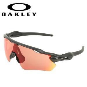 OAKLEY オークリー RADAR EV PATH OO9208-9038 【日本正規品/サングラス/海/アウトドア/キャンプ/フェス/PRIZM】 snb-shop