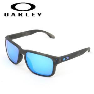 OAKLEY オークリー HOLBROOK (A) OO9244-3556 【日本正規品/サングラス/アジアンフィット/海/アウトドア/キャンプ/フェス/PRIZM/偏光レンズ】 snb-shop