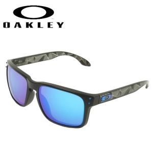 OAKLEY オークリー HOLBROOK (A) OO9244-4056 【日本正規品/サングラス/アジアンフィット/海/アウトドア/キャンプ/フェス/PRIZM/偏光レンズ】 snb-shop