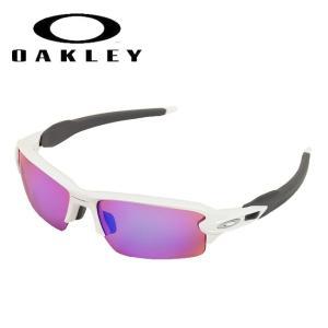 OAKLEY オークリー FLAK 2.0 (A) フラック OO9271-10 【日本正規品/アジアンフィット/海/アウトドア/キャンプ/フェス】の画像