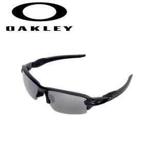 OAKLEY オークリー FLAK 2.0 (A) フラック OO9271-2261 【日本正規品/アジアンフィット/海/アウトドア/キャンプ/フェス】の画像
