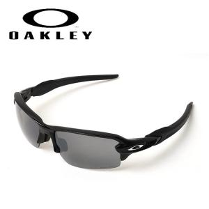 OAKLEY オークリー Flak 2.0 (Asia Fit) OO9271-2661 【日本正規品/サングラス/アジアンフィット/海/アウトドア/キャンプ/フェス/PRIZM/偏光レンズ】|SNB-SHOP