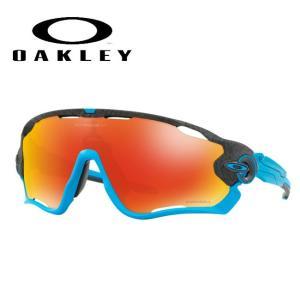 OAKLEY オークリー JAWBREAKER OO9290-3331 【日本正規品/サングラス/アジアンフィット/海/アウトドア/キャンプ/フェス】|snb-shop