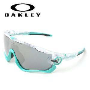 OAKLEY オークリー Jawbreaker Crystal Pop OO9290-3831 【日本正規品/サングラス/海/アウトドア/キャンプ/フェス/PRIZM】|snb-shop