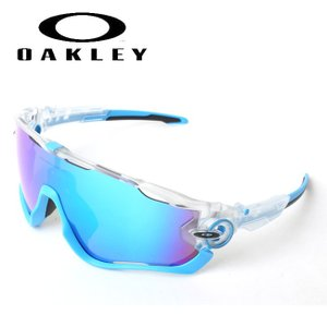 OAKLEY オークリー Jawbreaker Crystal Pop OO9290-4031 【日本正規品/サングラス/海/アウトドア/キャンプ/フェス/PRIZM】|snb-shop