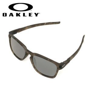 OAKLEY オークリー Latch Square (Asia Fit)  OO9358-1755  【日本正規品/サングラス/アジアンフィット/海/アウトドア/キャンプ/フェス/PRIZM/偏光レンズ】|snb-shop