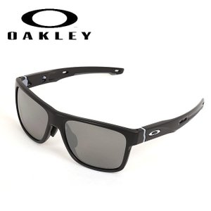 OAKLEY オークリー CROSSRANGE (A) OO9371-0557 【日本正規品/サングラス/アジアンフィット/海/アウトドア/キャンプ/フェス】|snb-shop