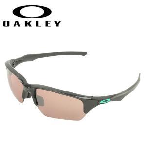 OAKLEY オークリー FLAK BETA (A) OO9372-1165 【日本正規品/サングラス/アジアンフィット/海/アウトドア/キャンプ/フェス/PRIZM】 snb-shop