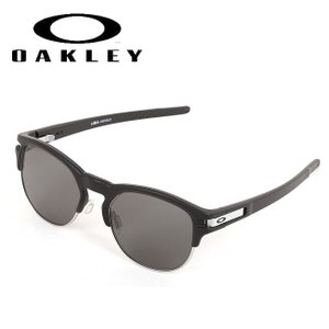 OAKLEY オークリー LATCH KEY M OO9394-0152 【日本正規品/サングラス/アジアンフィット/海/アウトドア/キャンプ/フェス】|snb-shop