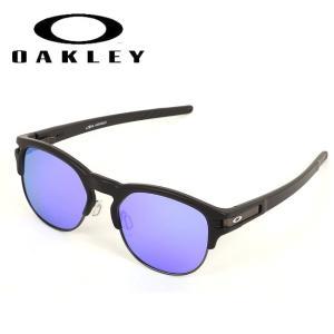 OAKLEY オークリー LATCH KEY M OO9394-0252 【日本正規品/サングラス/アジアンフィット/海/アウトドア/キャンプ/フェス】|snb-shop
