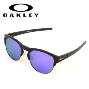 OAKLEY オークリー LATCH KEY L OO9394-0255 【日本正規品/サングラス/アジアンフィット/海/アウトドア/キャンプ/フェス】|snb-shop