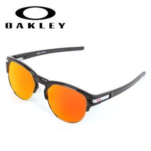 OAKLEY オークリー LATCH KEY L OO9394-0455 【日本正規品/サングラス/アジアンフィット/海/アウトドア/キャンプ/フェス】|snb-shop