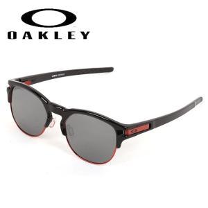 OAKLEY オークリー LATCH KEY M OO9394-0552 【日本正規品/サングラス/アジアンフィット/海/アウトドア/キャンプ/フェス】|snb-shop