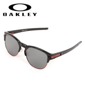 OAKLEY オークリー LATCH KEY L OO9394-0555 【日本正規品/サングラス/アジアンフィット/海/アウトドア/キャンプ/フェス】|snb-shop