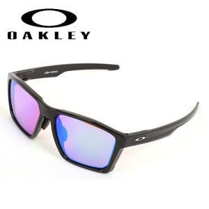 OAKLEY オークリー TARGETLINE (A) OO9398-0458 【日本正規品/サングラス/アジアンフィット/海/アウトドア/キャンプ/フェス】|snb-shop