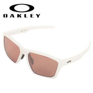 OAKLEY オークリー TARGETLINE (A) OO9398-0558 【日本正規品/サングラス/アジアンフィット/海/アウトドア/キャンプ/フェス】|snb-shop