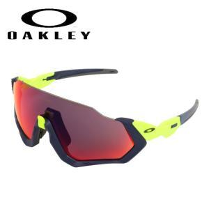 OAKLEY オークリー FLIGHT JACKET OO9401-0537 【日本正規品/サングラス/アジアンフィット/海/アウトドア/キャンプ/フェス】|snb-shop