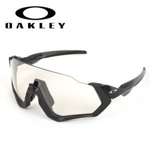 OAKLEY オークリー FLIGHT JACKET OO9401-0737 【日本正規品/サングラス/アジアンフィット/海/アウトドア/キャンプ/フェス】|snb-shop