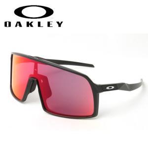 OAKLEY オークリー Sutro (Asia Fit) OO9406-0637  【日本正規品/サングラス/アジアンフィット/海/アウトドア/キャンプ/フェス/PRIZM】|snb-shop