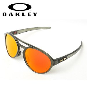 OAKLEY オークリー Forager  (Asia Fit) OO9421-0258  【日本正...