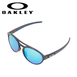 OAKLEY オークリー Forager  (Asia Fit) OO9421-0658  【日本正...