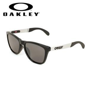 OAKLEY オークリー Frogskins  Mix (Asia Fit) OO9428F-0355 【日本正規品/サングラス/アジアンフィット/海/アウトドア/キャンプ/フェス/PRIZM】|snb-shop