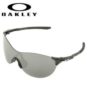 OAKLEY オークリー EVZERO ASCEND OO9453-0537  【日本正規品/サングラス/海/アウトドア/キャンプ/フェス/PRIZM】 snb-shop
