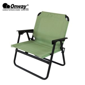 Onway/オンウエー チェア エッチングチェア/グリーン Etching Chair /5103|snb-shop