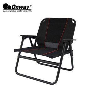 Onway/オンウエー チェア エッチングチェア Etching Chair PRO/5103|snb-shop