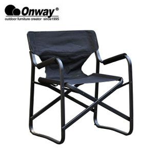 Onway/オンウエー チェア ディレクターチェア Director Chair/n65|snb-shop
