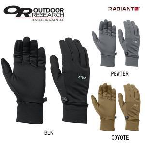 OR/アウトドアリサーチ Ms PL100グローブ/ 19497072/ 防寒 手袋(メール便対象・代引不可)|snb-shop