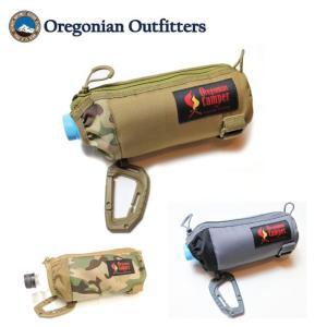 Oregonian Outfitters オレゴニアン アウトフィッターズ タクティカル ペットボトルホルダー TACTICAL PETBOTTLE HOLDER  OCB-820 snb-shop