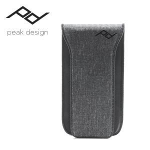 Peak Design ピークデザイン プロパッド Pro Pad PP-2 【カメラアクセサリー/一眼レフ/カメラ 】【メール便・代引不可】|snb-shop