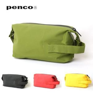 PENCO ペンコ PENCO DOPP KIT BAG-S ペンコ ドップキットバッグ(S) GB244 【アウトドア/収納ケース】|snb-shop