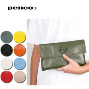 PENCO ペンコ 収納ケース PENCO CARRY-TITE CASE - L ペンコ キャリータイトケース (L) GP075 【雑貨】書類ケース A4サイズ タブレット収納|snb-shop