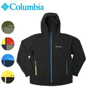 Columbia コロンビア Bozeman Rock Jacket ボーズマンロックジャケット PM3734    【ジャケット/上着/アウトドア】|snb-shop