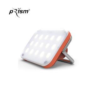 prism プリズム CRAYMORE MINI クレイモア CL-350(WA) 【アウトドア/キャンプ/ランタン/LED】|snb-shop