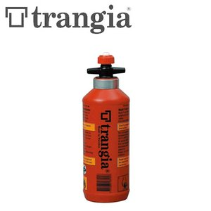 trangia/トランギア アルコール用ボトル トランギア・フューエルボトル0.3L TR-506003|snb-shop