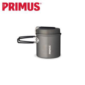 PRIMUS/プリムス 調理なべ ライテックトレックケトル&パン/P-731722 snb-shop