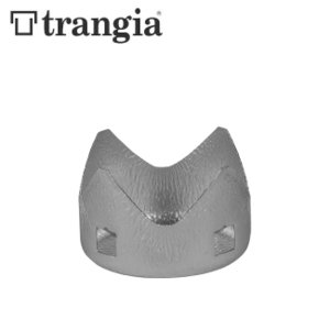 trangia/トランギア ゴトク TR-B25用ゴトク/TR-281 snb-shop