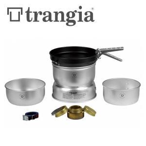 trangia/トランギア 調理器具 ストームクッカーL・ウルトラライト/TR-25-3UL|snb-shop