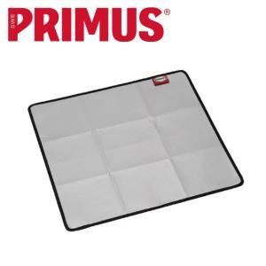PRIMUS/プリムス シート バーナーシート P-BS 【FUNI】【FZAK】 snb-shop