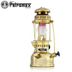 PETROMAX/ペトロマックス ランタン ペトロマックス HK500 ブラス|snb-shop
