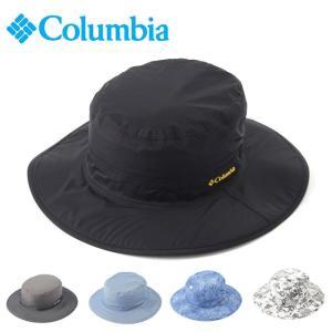 コロンビア Columbia ハット ゲッパーブーニー PU5312 【帽子】アウトドア キャンプ フェス|snb-shop