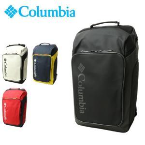 Columbia コロンビア Bremner Slope 30L Backpack II ブレムナースロープ30Lバックパック2 PU8330 【バックパック/カバン/アウトドア】|snb-shop